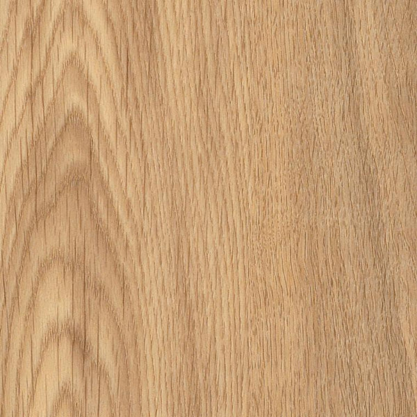 Amtico Spacia Pale Ash