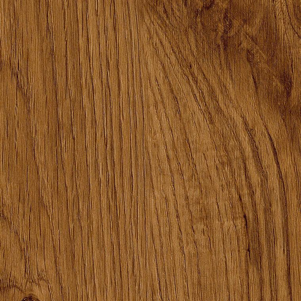 Amtico Spacia Royal Oak