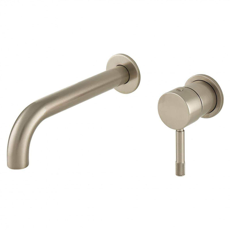 Revolution Bagno Design Basin Mixer