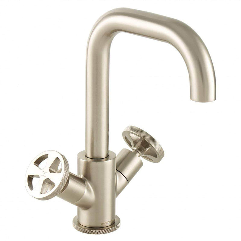 Bagno Design Basin Mixer