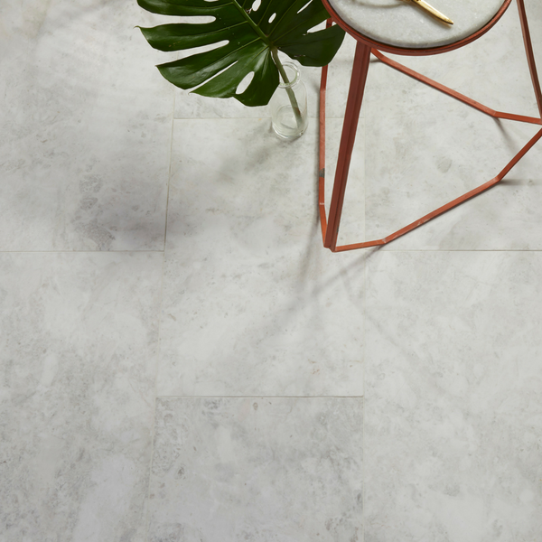 Ca'Pietra Nordic Marble Honed Finish Tiles