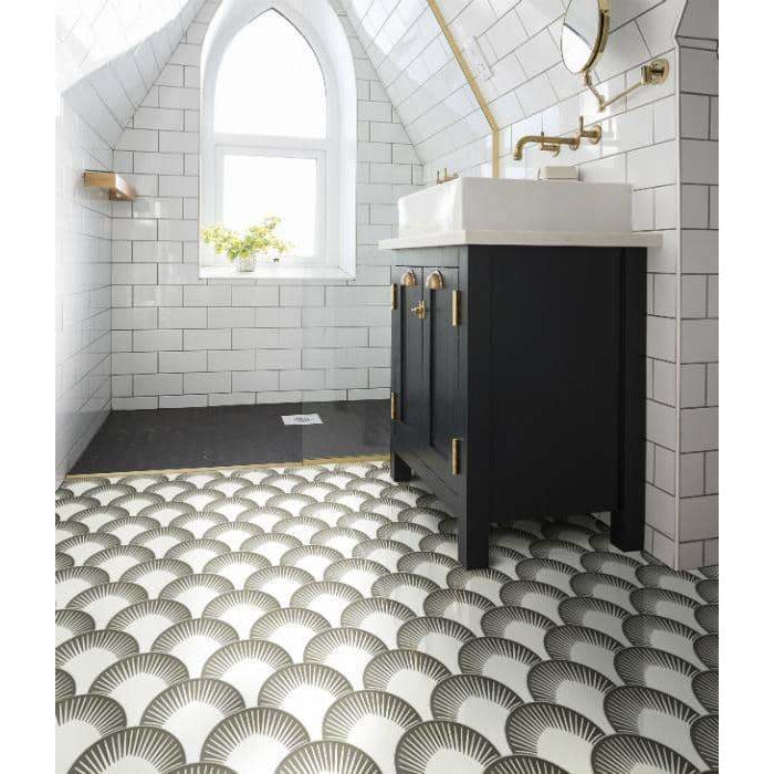 Neisha Crosland Tiles