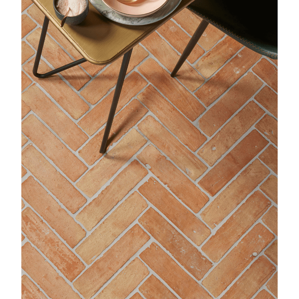 Ca Pietra Terracotta Marlborough Parquet