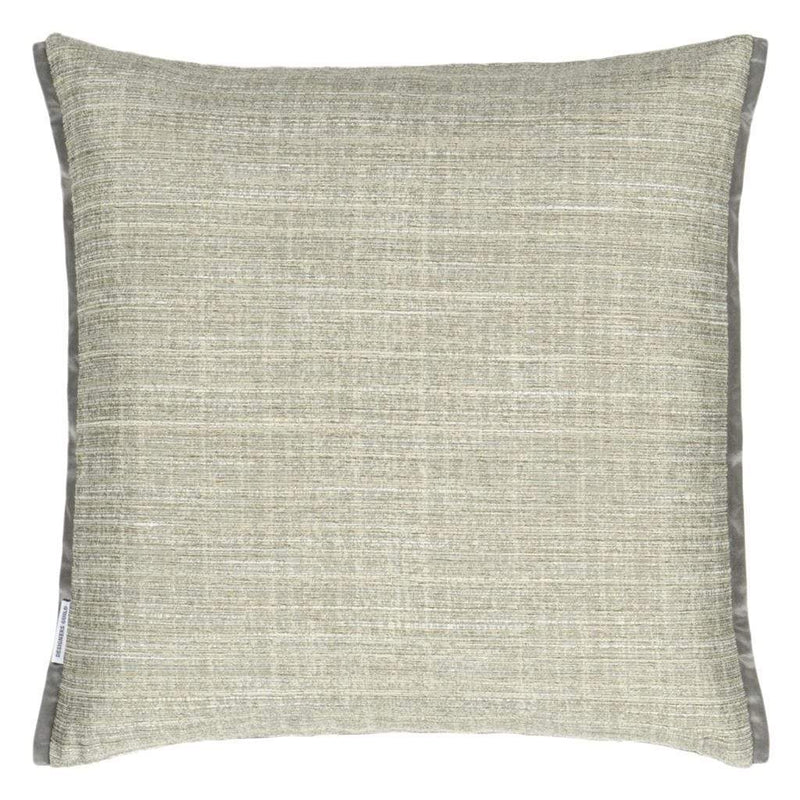 Designers Guild Manipur Jade Cushion