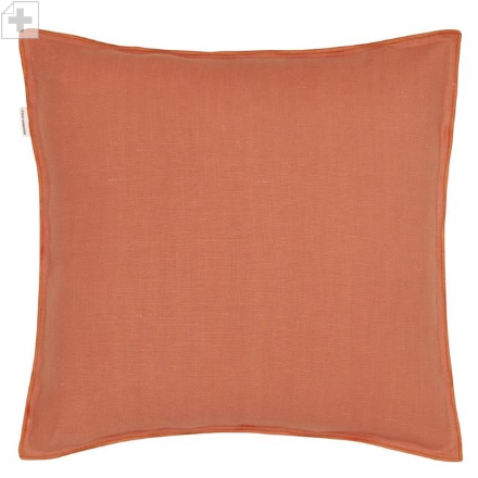 Designers Guild Milazzo Alabaster Cushion