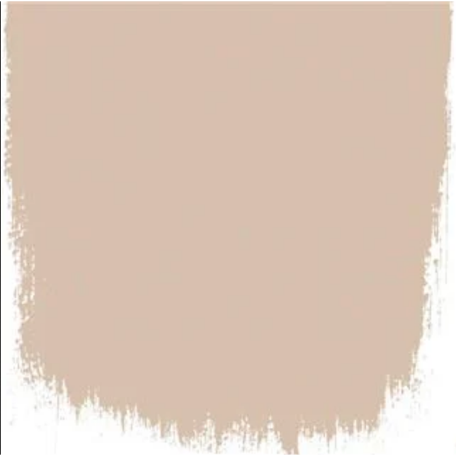 Designers Guild Wicket Paint