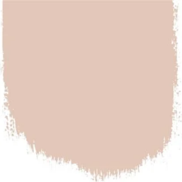 Designers Guild Quartz Rose Paint