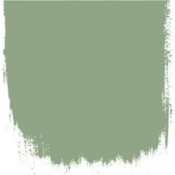 Designers Guild Vintage Green Paint