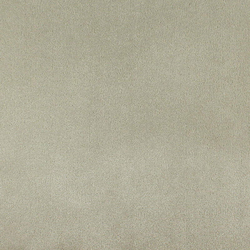 ITC Carpets Cannes Mist Grey