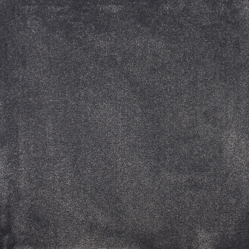 ITC Cannes Carpet Slate Grey