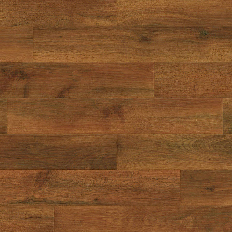 Karndean Art Select Dawn Oak