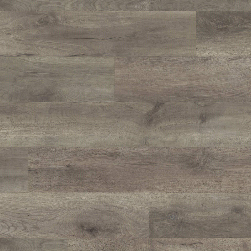 Karndean Art Select Storm Oak