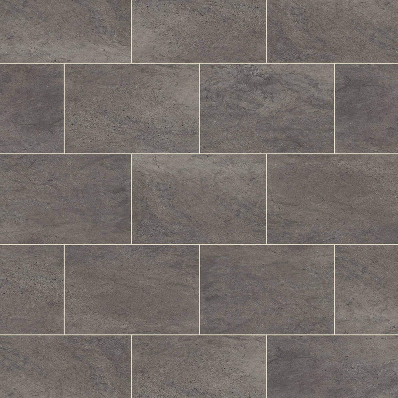 Karndean Knight Tile Cumbrian Stone