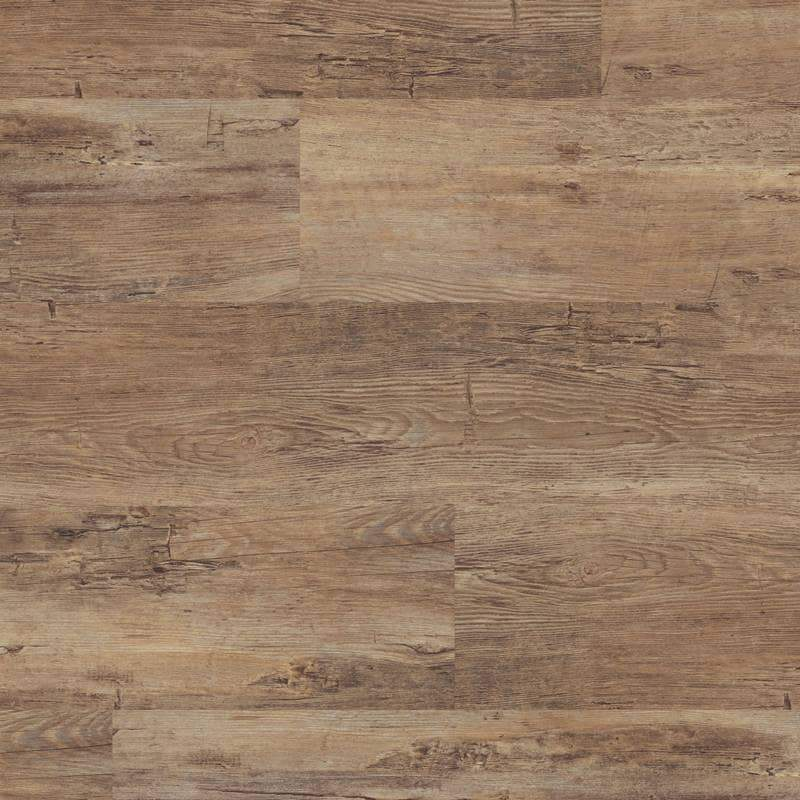 Karndean Looselay Antique Timber