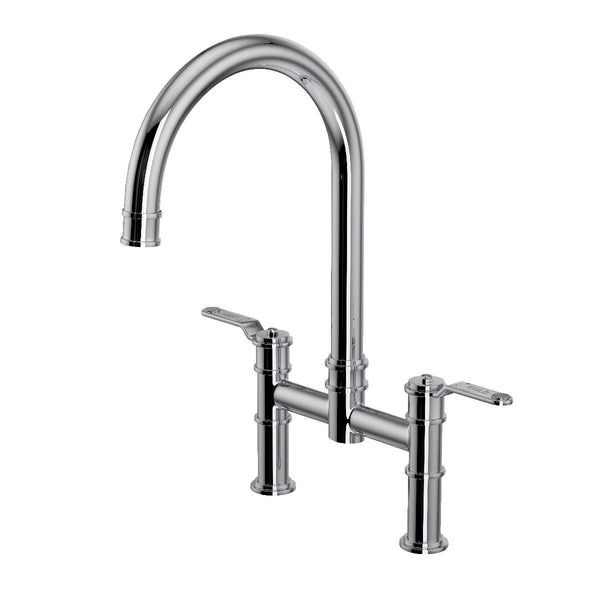 Perrin and Rowe Armstrong Tap 4593 HT