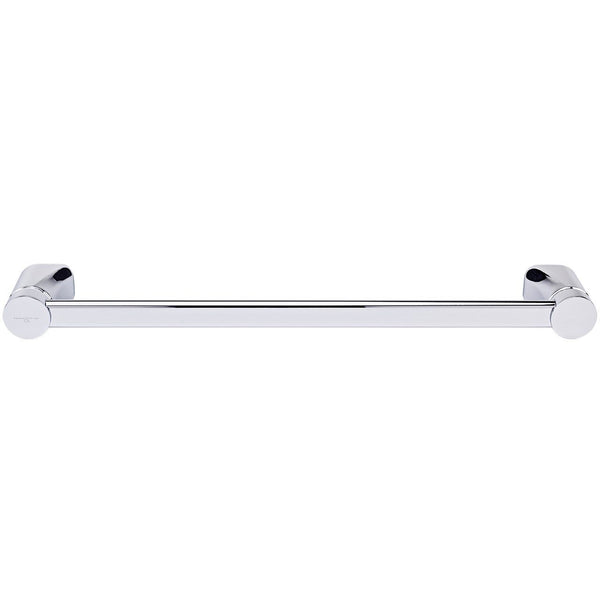 Perrin and Rowe 6463 Hoxton 455mm Towel Rail