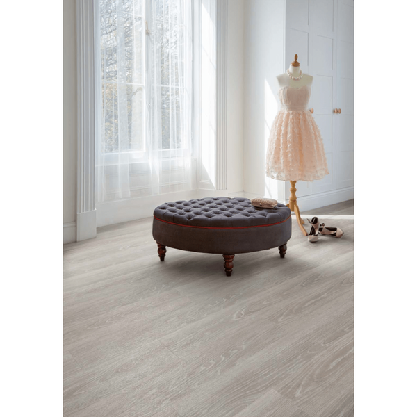 Polyflor EnCore Rigid Loc Moorland Oak