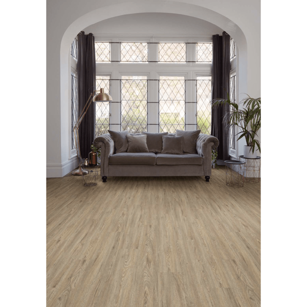 Polyflor EnCore Rigid Loc Summerhouse Oak