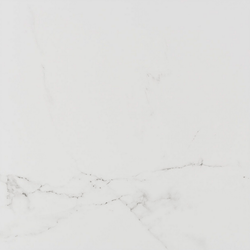 Porcelanosa Carrara Blanco Brillo Tile