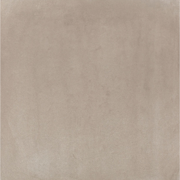 Porcelanosa Core White Nature Tile - 80cm x 80cm