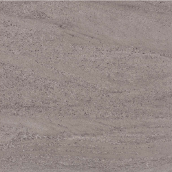 Porcelanosa Madagascar Natural Tile