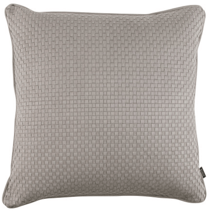 Zinc Textile Latigo Cushion Mineral