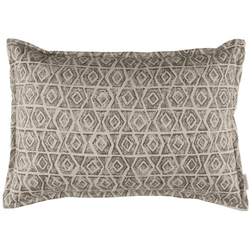 Villa Nova Elole Cushion Carbon