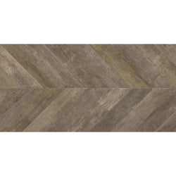 Rafter Natural Chevron Tiles