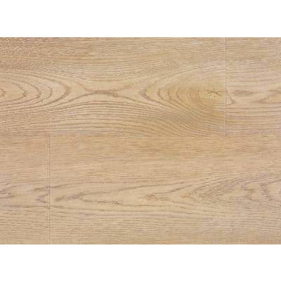 Westex LVT Ash Natural Design