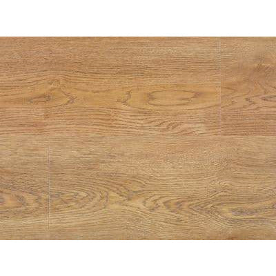 Westex LVT Maple
