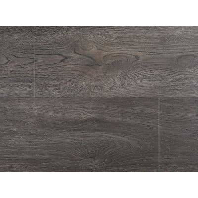 Westex LVT Ebony Select Design