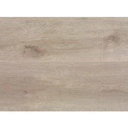 Westex LVT Grey Oak
