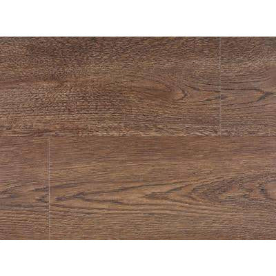 Westex LVT Walnut