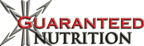 Guaranteed Nutrition