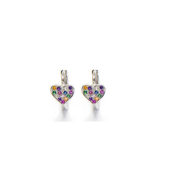 https://kidaplata.com/collections/pendientes-plata/products/pendientes-aro-plata-corazon-colores
