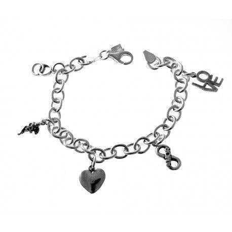 https://kidaplata.com/collections/pulseras-plata/products/pulsera-plata-mujer-del-amor