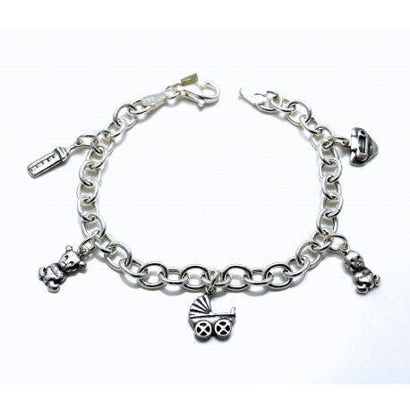 https://kidaplata.com/collections/pulseras-plata/products/mama