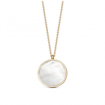 Astley Clarke Locket Stockist
