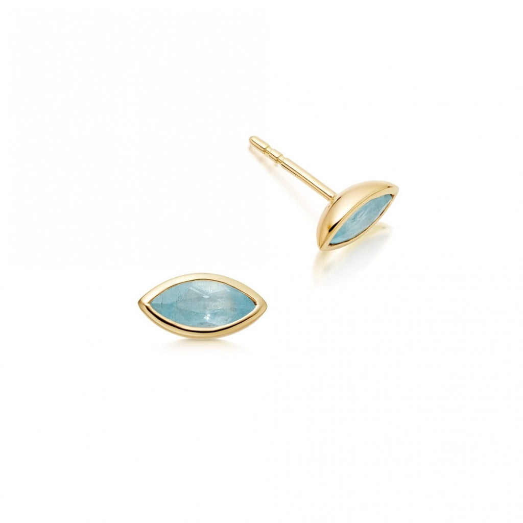 Buy Astley Clarke Earrings in Nottinghamshire