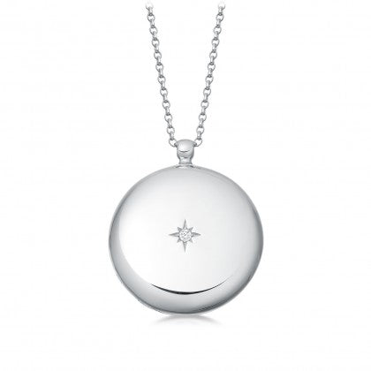 ASTLEY CLARKE MEDIUM BIOGRAPHY ASTLEY LOCKET NECKLACE