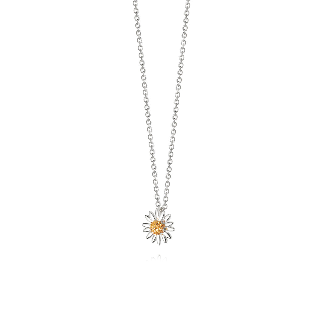 DAISY LONDON DAISY NECKLACE