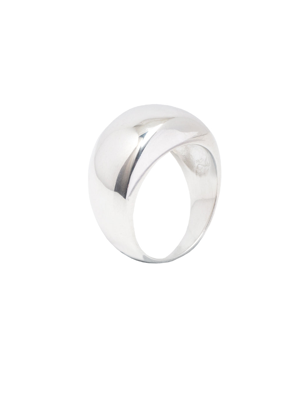 TILLY SVEAAS DOME RING