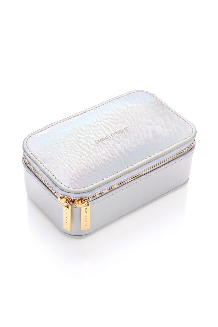 ESTELLA BARTLETT JEWELLERY BOX