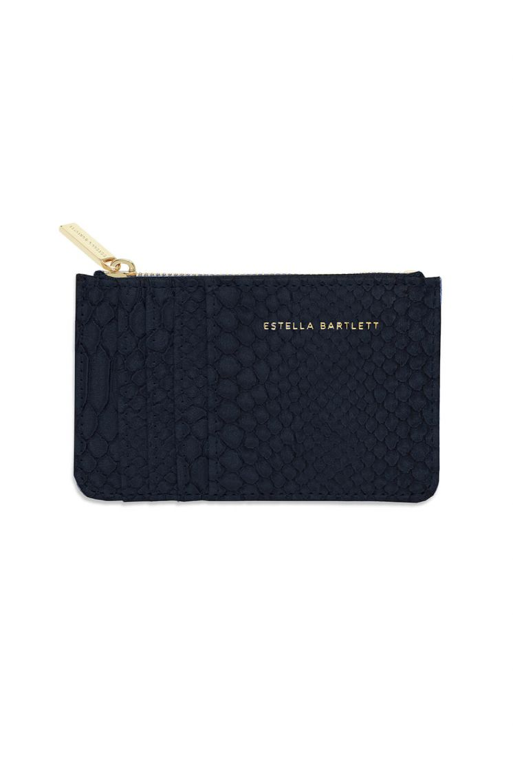 ESTELLA BARTLETT CARD PURSE