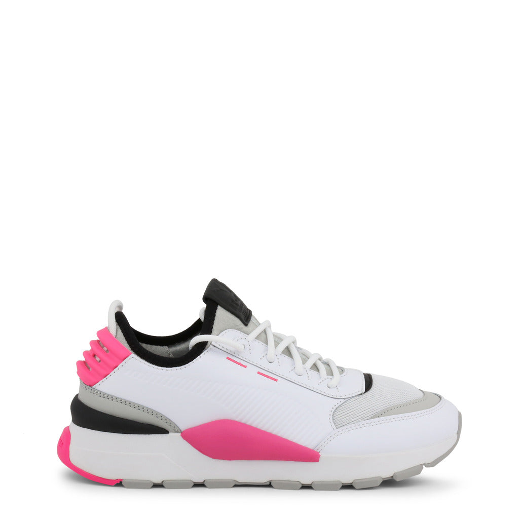 Puma RS0-SOUND_366890 Sneakers