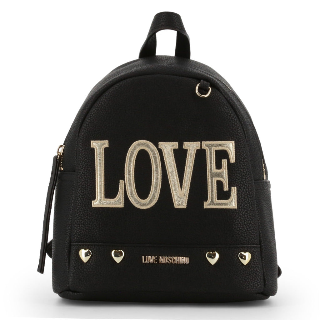 Love Moschino JC4254PP07KH Rucksacks