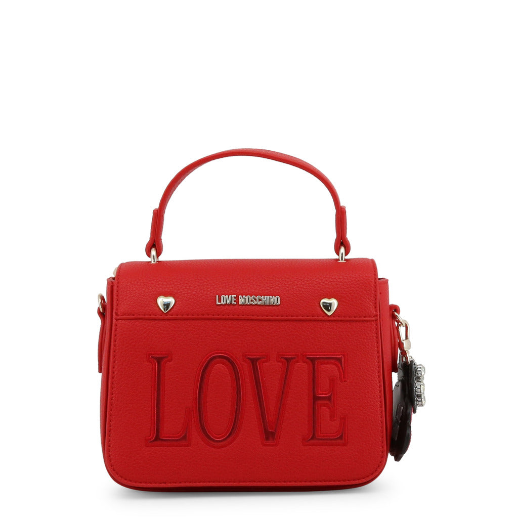 Love Moschino JC4256PP07KH Handbags