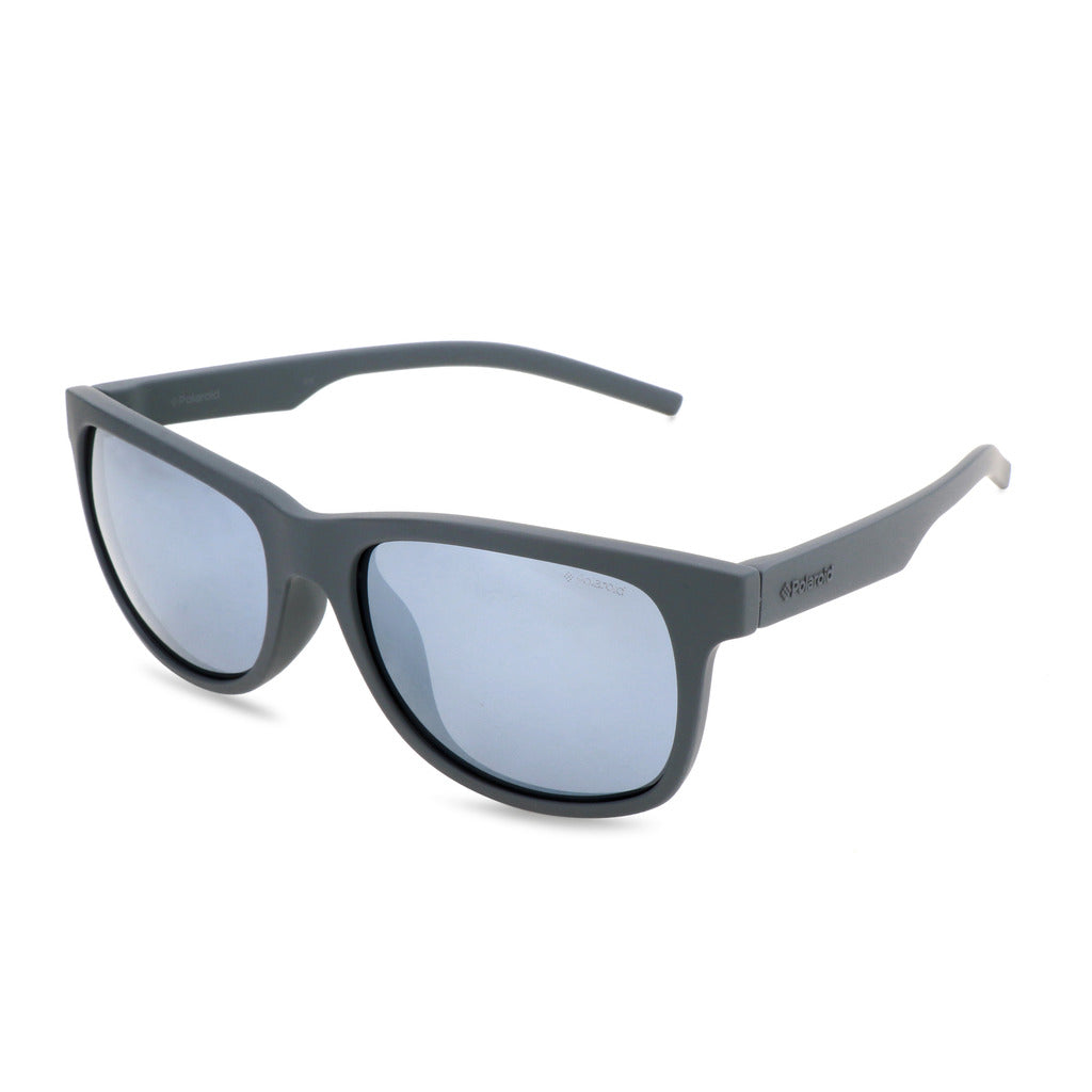 Polaroid PLD6015FS Sunglasses