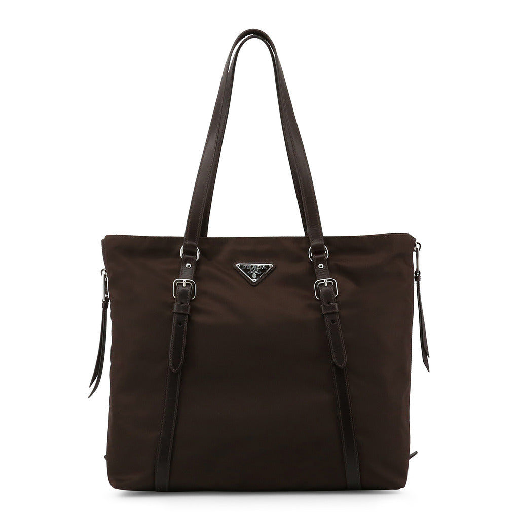 Prada 1BG228 Shoulder bags