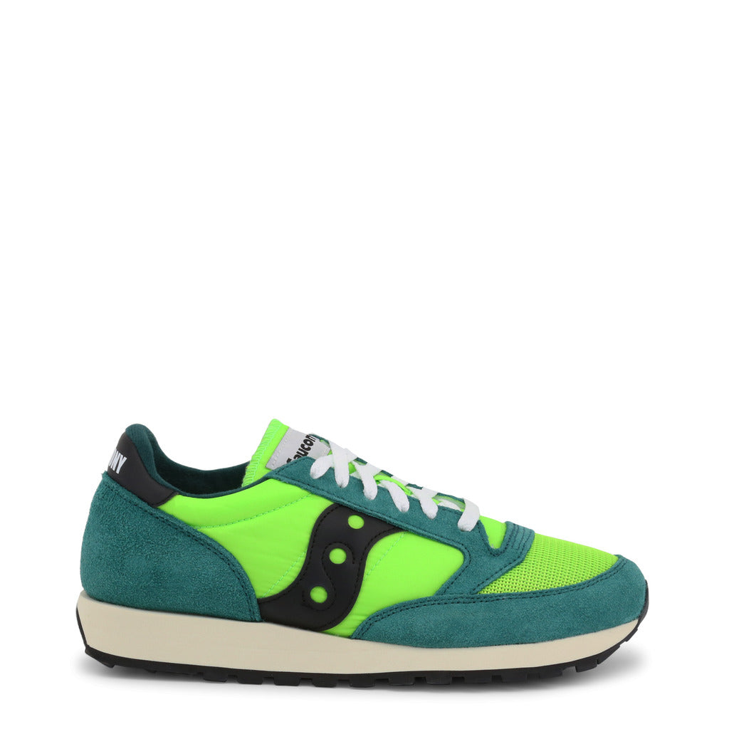 Saucony JAZZ_S70368 Sneakers